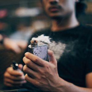 best portable herbal vaporizer
