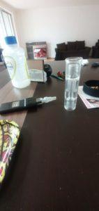 vaporizer types
